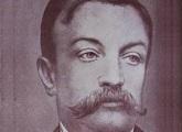 Carlos Roxlo (12/03/1861 - 24/09/1926)