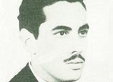 Humberto Megget (01/05/1926 - 05/04/1951)