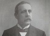 Juan Alberto Capurro (17/03/1841 - 29/11/1906)