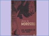 Los albañiles de Los Tapes - Juan José Morosoli
