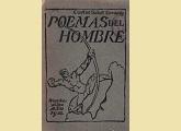 Poemas del hombre - Carlos Sabat Ercasty