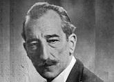 Romildo Risso (20/10/1882 - 29/03/1946)