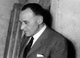 Lauro Ayestarán (09/07/1913 - 22/07/1966)