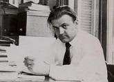 Eugenio Coseriu (27/07/1921 - 07/09/2002)