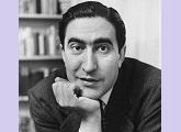 Emir Rodríguez Monegal (28/07/1921 - 14/11/1985)