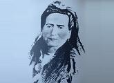 Josefa Palacios (s/f - 1881 o 1882)