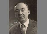 Vicente Basso Maglio (22/12/1889 - 15/09/1961)