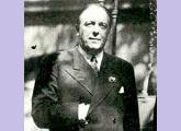 Juan César Mussio Fournier (07/02/1890 - 01/01/1961)