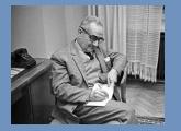 Luis Pedro Bonavita (1903 - 22/10/1971)