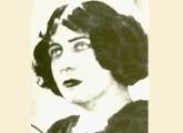 Delmira Agustini (24/10/1886 - 06/07/1914)