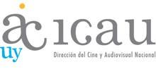 Instituto de Cine y Audiovisual del Uruguay