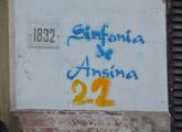 Ansina