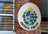 Nueva escuela en Malvín Norte