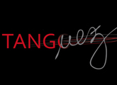 Tanguez