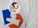 CECAP