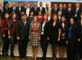 Asamblea de fiscales
