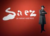 Exposición Sáez
