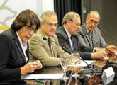 Firma convenio Francia_Uruguay