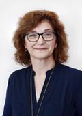 Rosita Angelo