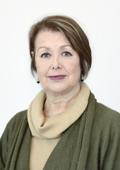 Esther Pailos