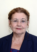 Edith Moraes
