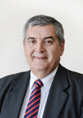 Adolfo Orellano