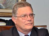 Carlos Jones Gaye