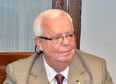 Jorge Arbeleche