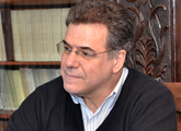Gerardo Caetano