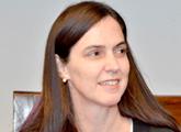 Magdalena Coll