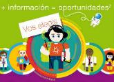 Comienza Expo Educa