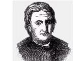 José Manuel Pérez Castellano