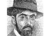 Bartolomé Hidalgo