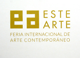Feria de Arte Contemporáneo en Punta del Este