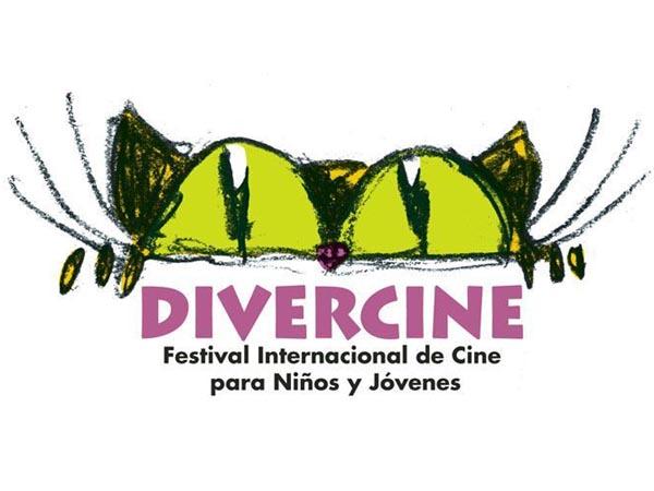 DiverCine1