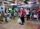 El MEC en la Criolla 2016