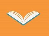 Booktubers Uruguay