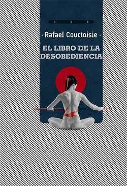 El libro de la desobediencia