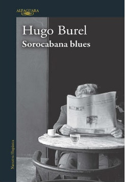 Sorocabana Blues, Hugo Burel