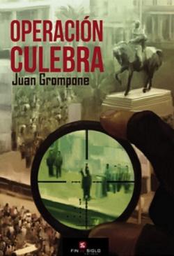 Operación Culebra