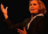 Estela Medina - Doctor Honoris Causa