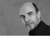Ingreso  de Jorge Bolani a la Academia Nacional de Letras