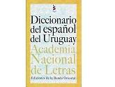 IX Seminario de lexicología y lexicografía del español y del portugués americanos