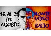 Homenaje a García Lorca en el 80º aniversario de su muerte