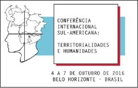 Conferência Internacional Sul-Americana