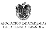 Darío Villanueva: «El diccionario pertenece a todos los hispanohablantes»