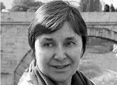 Ludmila Ilieva-Sivkova nueva académica correspondiente en Sofía