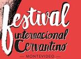 I Festival Internacional Cervantino de Montevideo