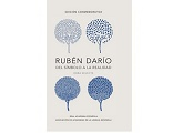 Rubén Darío. Del símbolo a la realidad