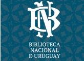 Homenaje al historiador y escritor uruguayo, Aníbal Barrios Pintos